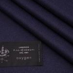 020 Cerruti oxygen