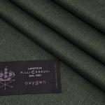 023 Cerruti oxygen