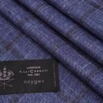 026 Cerruti oxygen